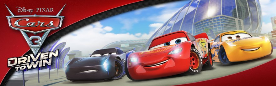 cars-3-logo