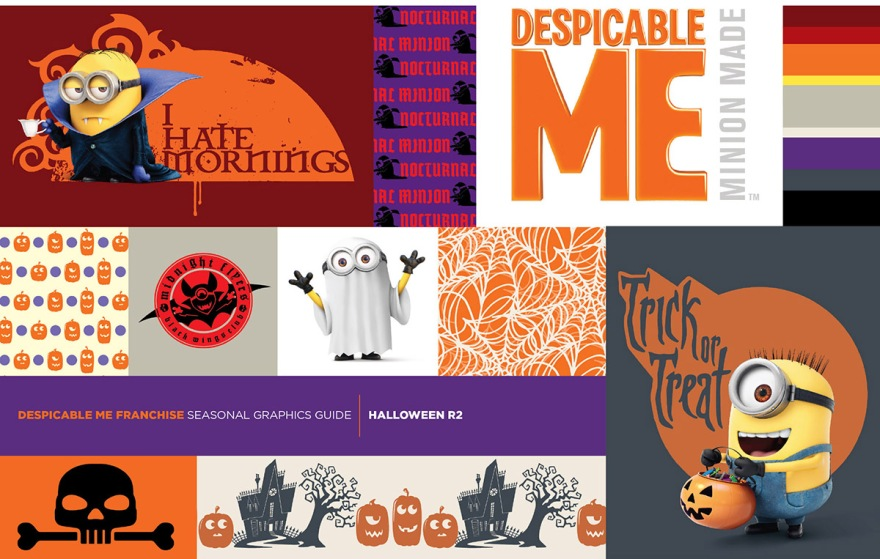 despicable-me-halloween-design-style-guide-assets-triggerlabstudio-eric-ruffing-illumination-universal-pictures-title